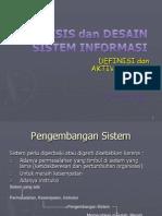 Analisis-Sistem-Informasi