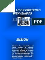 Presentacion Final Proyecto