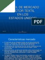 Perfil de Mercado Textil Eeuu 22659