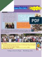 Boletín Octubre 2011 (ESP)