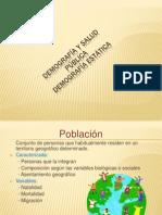 Salud PublicaEq1Grupo4