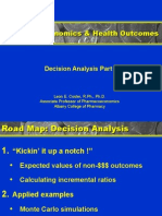 4_decision_analysis_part_2