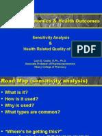 5_sensitivity_analysis_and_HRQOL