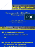 8_clinical_trials