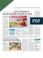 MercadoEnvases_Recuperacion