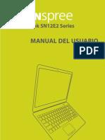 SN12E2-Manual-Sp&En-V1.0-02.05