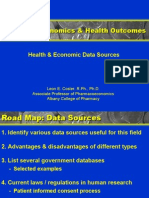11_Sources_of_Economic_Data