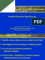 11_Sources_of_Economic_Data