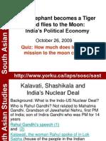 2435.Oct2609.India.polecsocrel