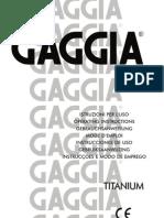 Gaggia_Titanium_I_E_D_F