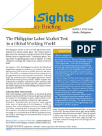 5-Labor Market Test