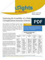 7- Unemploymenmt Insurance