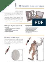 Flyer QTSculptor-System En