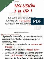 ConclusionS3-T1