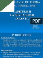 SEXUALIDAD_Definitivo