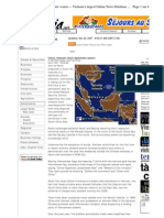 intellasia_net_China_Vietnam_churn_diplomatic_waters
