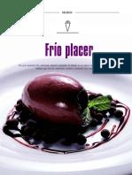16-21 helados.pdf