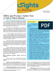 8_MDGs and Workers Safety Nets -A Tale of Three Shocks[1]