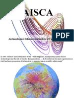 AISCAgeneralPresentation