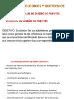 EXPOSICION_PUENTES