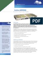 MRR800 Datasheet[1]