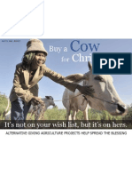 PowerPoint — Agriculture