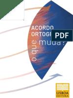 Acordo Ortografico LisboaEditora Plural 7