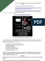 20110111 Tony Wagner 20090901 Asia Society Partnership Global Learning des Para Futuro