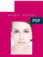 magic-visage_1310411299_1250_1745
