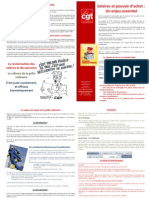 4_PAGES_SALAIRES_ET_POUVOIR_D_ACHAT_24_08_11_V4-2