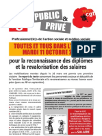 Tract 4pagesUGICT 11octobre2011