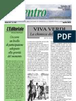 Il_Centro_Aprile_2011