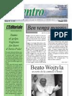 Il_Centro_Maggio_2011