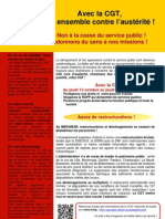 4pages Admin Centrale SA Version 14h16