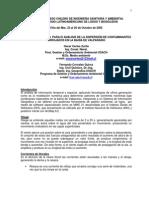 Archivo Tecnico Del INH