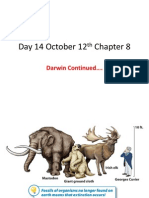 Day 14 October 12th Chapter 8 Scribd