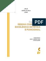 Cap04 - eBook Jubileu APCD 2007
