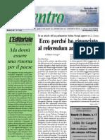 Il_Centro_Settembre_2011