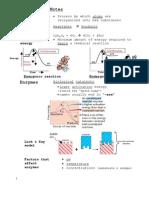 Biochem Student Notes Master