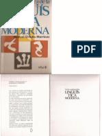 Teoría_y_práctica_de_la_LINGÜISTICA_MODERNA