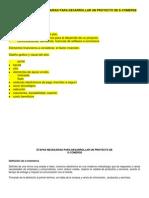 ETAPAS_NECESARIAS_PARA_DESARROLLAR_UN_PROYECTO_DE[1]