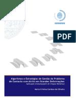 Tese_Doutoramento