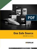 Catalogo Productos Cat Fuente+Segura+2008-2009