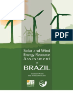 Solar Wind Brazil-MatrizLimpa.com.Br