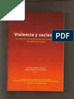 Jesús Zamora García, La Unión del Pueblo en Guadalajara, 1972-1978, en el libro Violencia y Sociedad, México, 2011.
