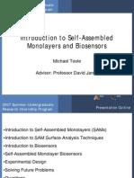 biosensors-michaeltoole-suri2007