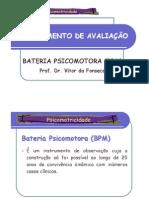 BPM - Slides