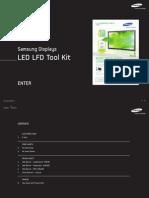 Magelis HMI GTO for Vijeo Designer pdf | Electrical