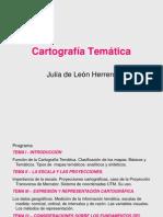 Cart.1.Generalidades