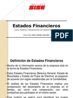 TEMA 1 Estados Financieros _ Balance General